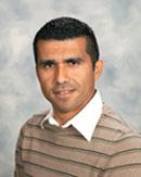 Juan Gama